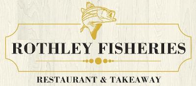 Rothley Fisheries